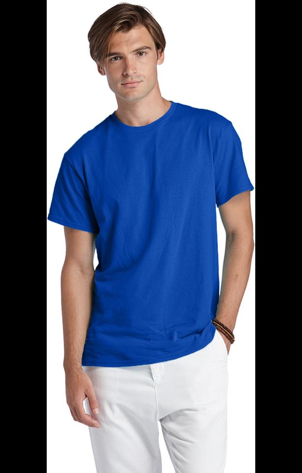 Delta 11730J1 Cali Blue