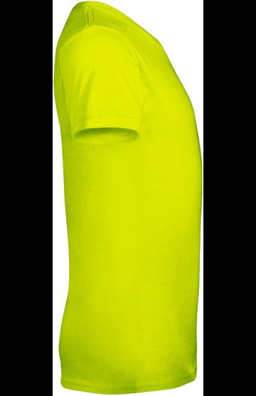 Delta 65359 Safety Green