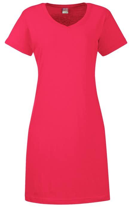 LAT 3522 Hot Pink
