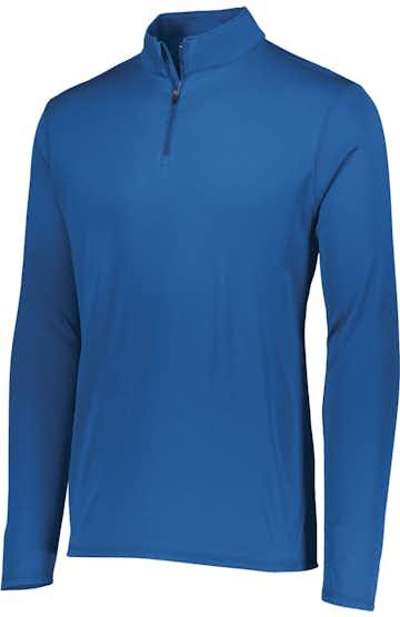 Augusta Sportswear 2785 Royal