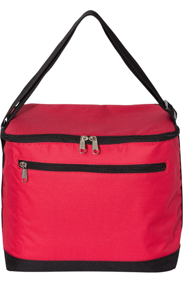 Liberty Bags 1695 Red
