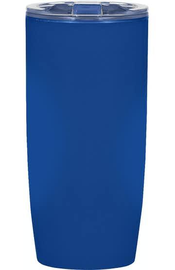 HIT 5864 Blue