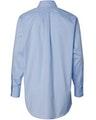 Van Heusen 13V0143 Blue Mist