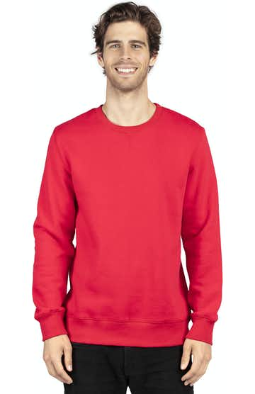 Threadfast Apparel 320C RED