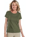 LAT 3516 Military Green