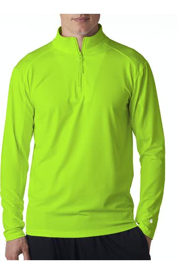 Badger 4280 Lime