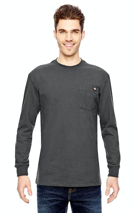 Dickies WL450 Charcoal
