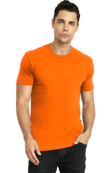 Vantage NLEV3600 Classic Orange