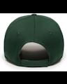 Outdoor Cap MWS50 Dark Green