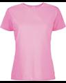Delta 12500 Neon Pink