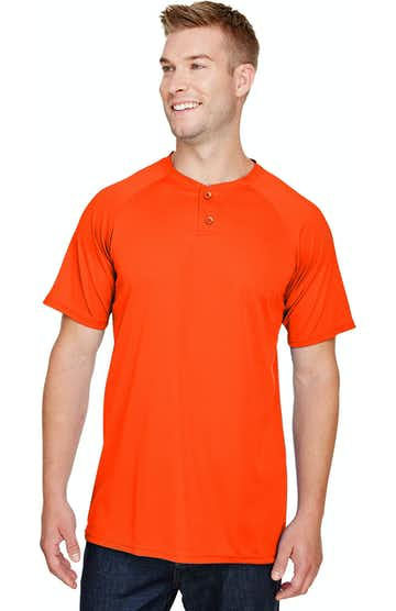 Augusta Sportswear AG1565 Orange