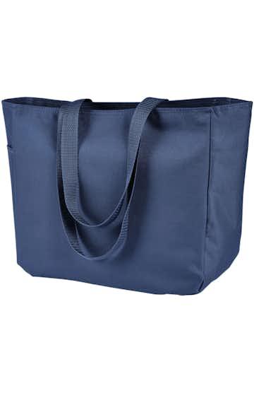 Liberty Bags LB8815 Navy
