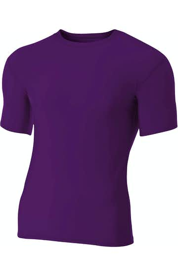 A4 N3130 Purple