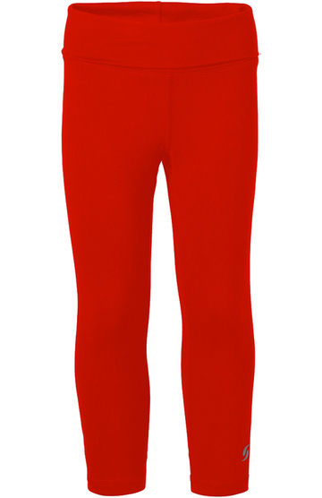 Soffe 1184G RED