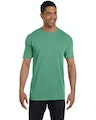 Comfort Colors 6030CC Island Green