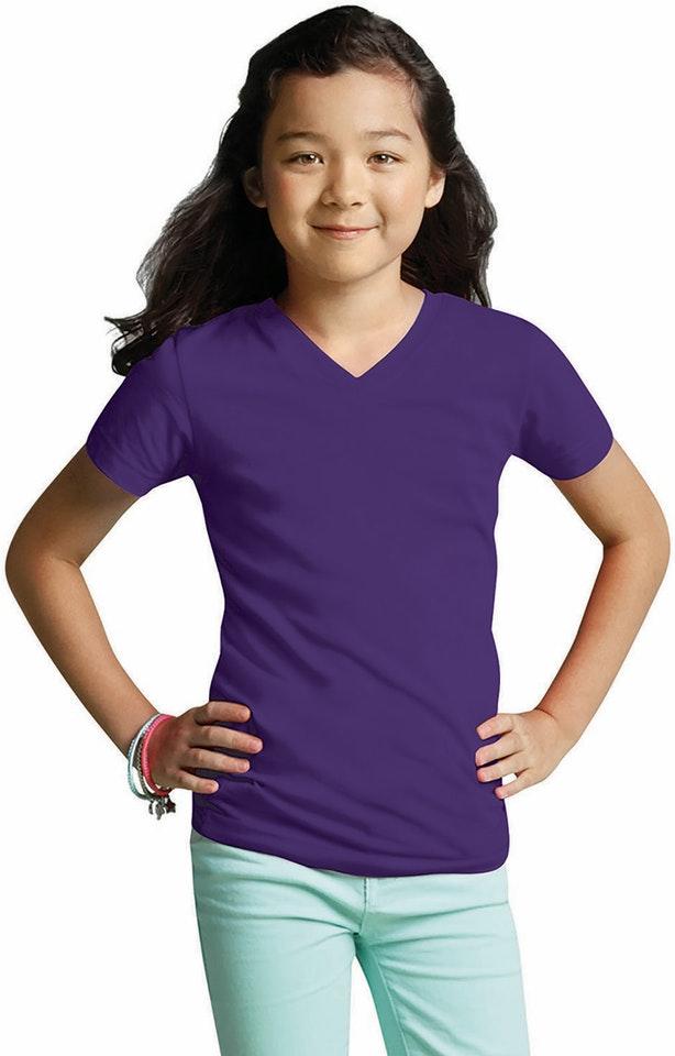LAT (SO) 2607 Purple