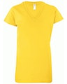 LAT 3607 Yellow