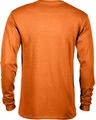 Delta 61748J1 Safety Orange