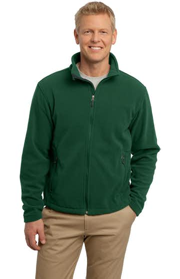 Port Authority TLF217 Forest Green