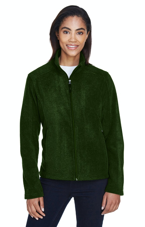 Ash City - Core 365 78190 Forest Green