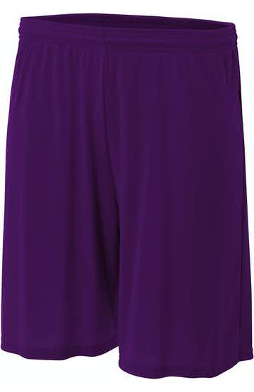 A4 NB5244 Purple