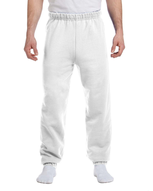 Jerzees 973 White