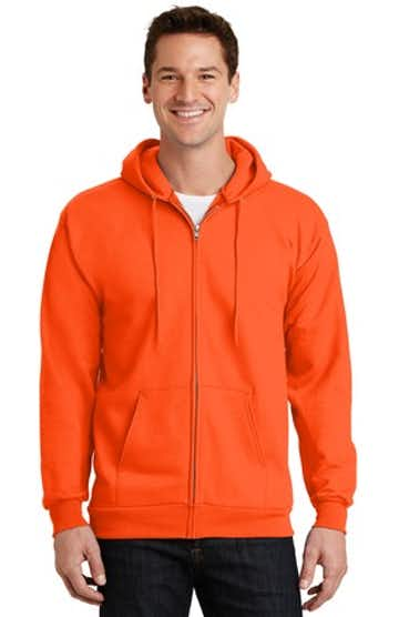 Port & Company PC90ZH Safety Orange