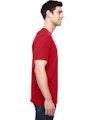 Anvil 351 Red