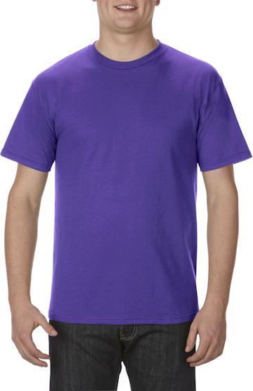 Alstyle AL1701 Purple