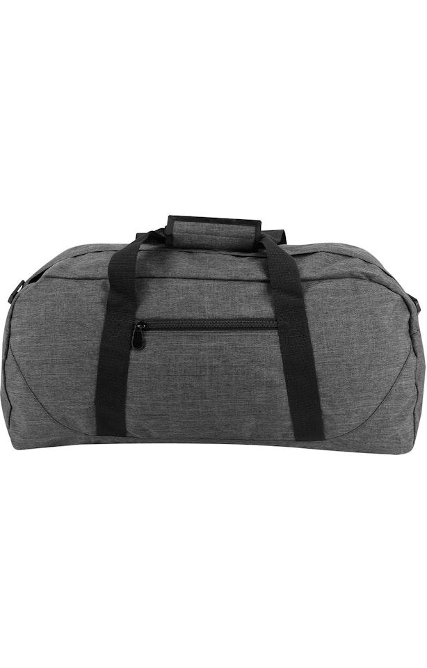 Liberty Bags 2251 HEATHER GREY