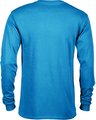 Delta 61748J1 Turquoise