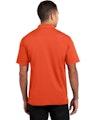 Sport-Tek ST650 Deep Orange