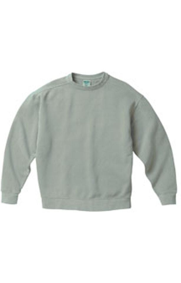 Comfort Colors 1566 Bay