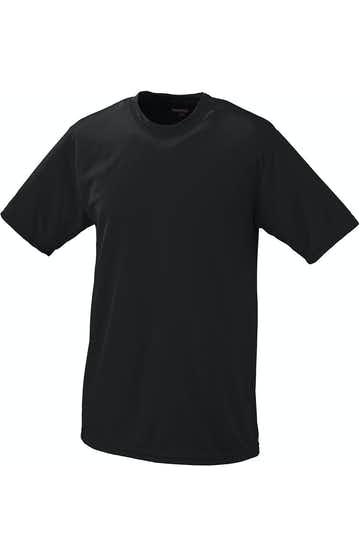 Augusta Sportswear 791 Black