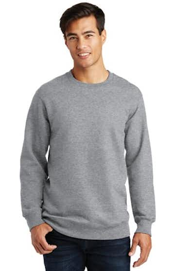 Port & Company PC850 Athletic Heather