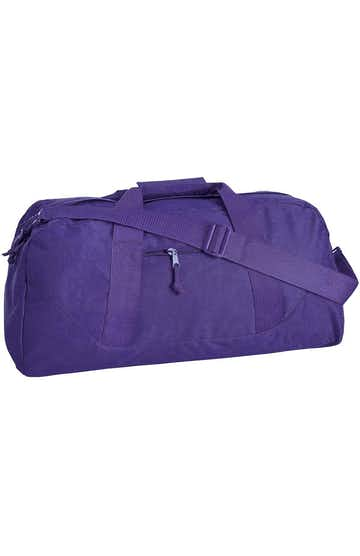 Liberty Bags 8806 Purple