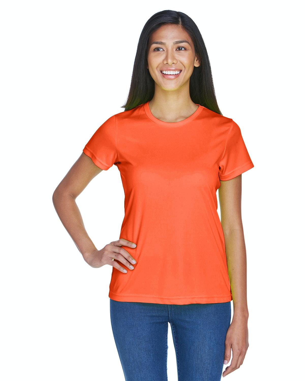 UltraClub 8420L Orange