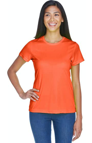 UltraClub 8420L Orange