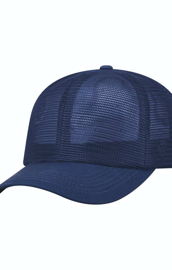 Top Of The World TW5527 Navy