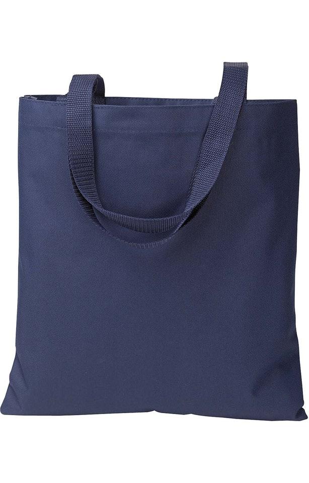 Liberty Bags 8801 Navy