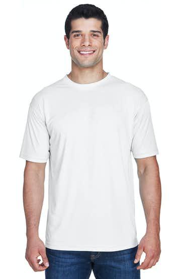 UltraClub 8420 White