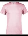 Delta 11730J1 Soft Pink