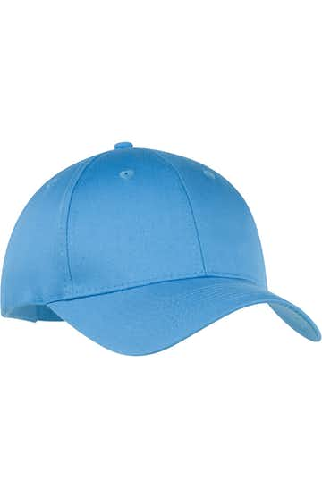 Port & Company CP80 Carolina Blue