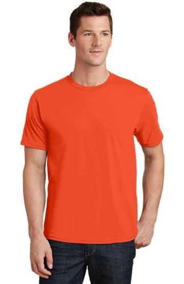 Port & Company PC450 Orange