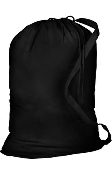 Port Authority B085 Black