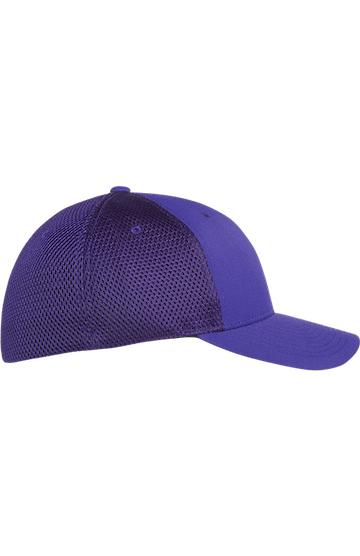Flexfit 6533 Purple