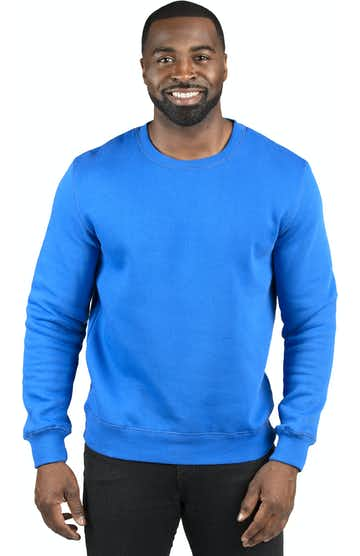 Threadfast Apparel 320C ROYAL
