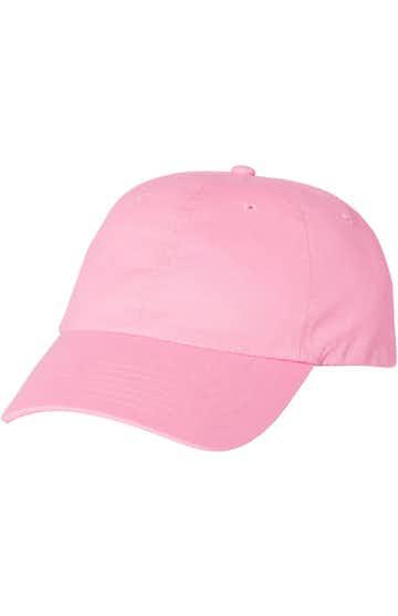 Valucap VC200 Pink
