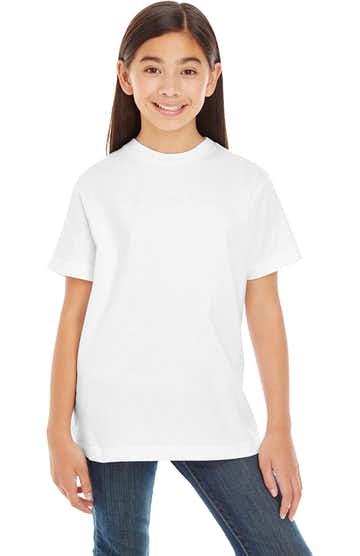 LAT 6180 White