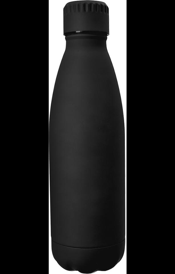 HIT 5406J1 Black